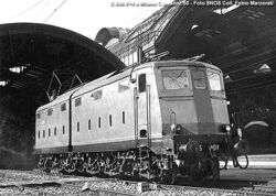 E636b