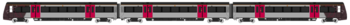 800px-Class 170 Cross Country Diagram