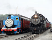 4ThomasSRR475
