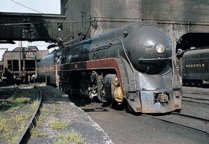 Classic-Locomotives8