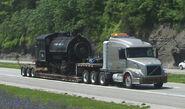 FC75 Transporting75