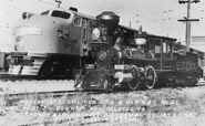 VirginiaandTruckee21-JWBowkerandSF1-CityofSanFrancisco1944