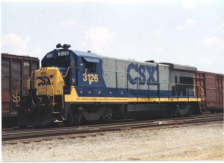 3126CSX-bc