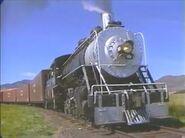 Steamtrain8