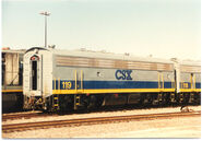 CSX F7B 119-bc