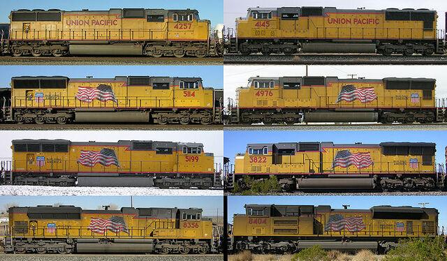File:AC-Powered SD70 Comparison.jpg