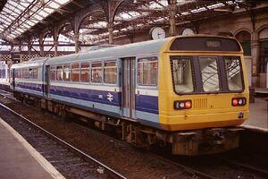 1024px-19880218-Preston-142061