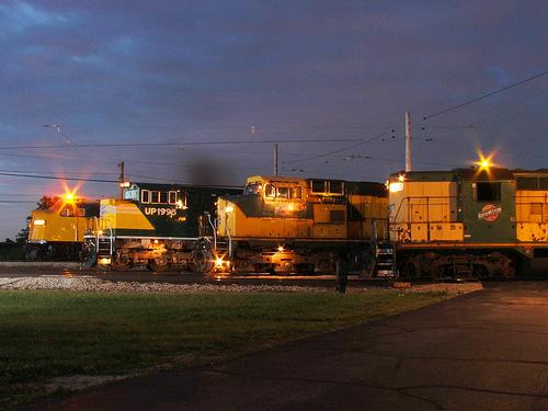 File:CNW Railroad.jpg