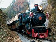 Train-3Slideshow
