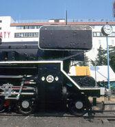 543px-JNR Type C55 No.53(46) Steam Locomotive 1994-08 002