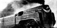 Victorian Railways S Class/Gallery