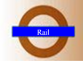 Railroundel