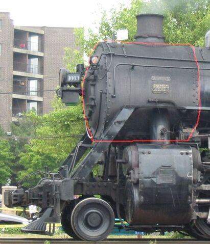 File:514px-SOO 1003 smokebox.jpg