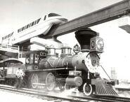 RoyO.Disney1972