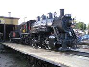 Conway-scenic-railroad-0-6-0-7470-515073
