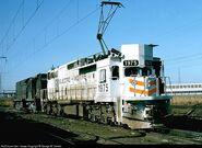 GM6C coupled