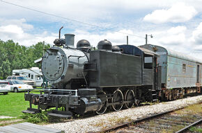 Steam2011-07-17s-L