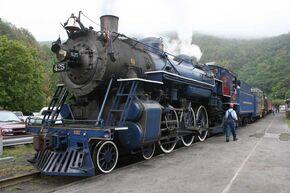 Steam425jimthorpe090608-2