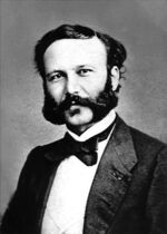 428px-Henry Dunant-young.jpg