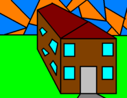 Doug Heffernan Haus