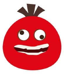 File:LocoRoco Smiling Pekerone (Bigger Version).jpg