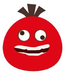 File:LocoRoco Smiling Pekerone (Bigger Version).jpg