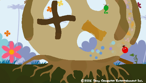 File:LocoRoco House 1.png