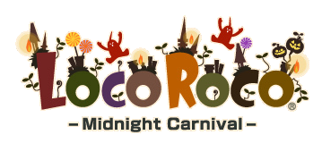 File:LocoRoco MC Logo.png
