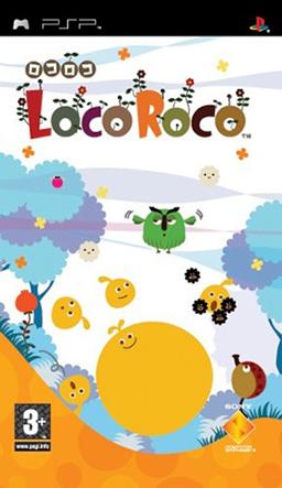 File:LocoRoco European Coverart.png
