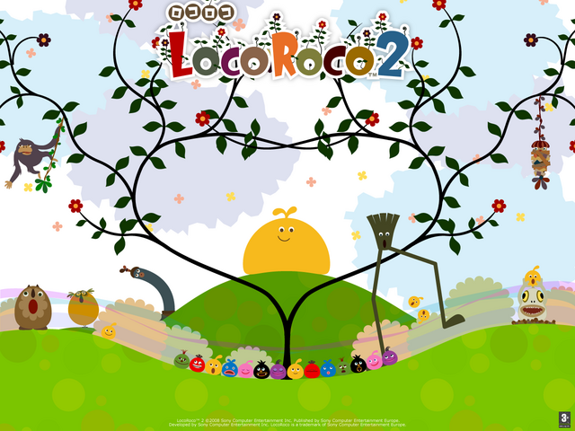 File:LocoRoco 2 Background.PNG