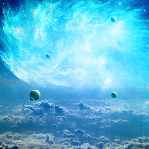 File:Astral Sea 3.jpg