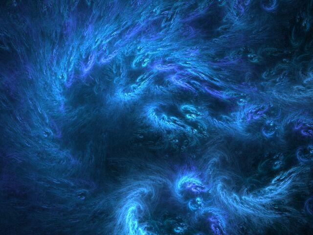 File:Water Elementals.jpg