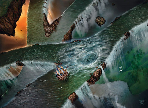 File:Elemental Chaos Rift to Astral Sea.jpg