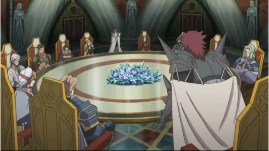 File:Round Table Conference.png