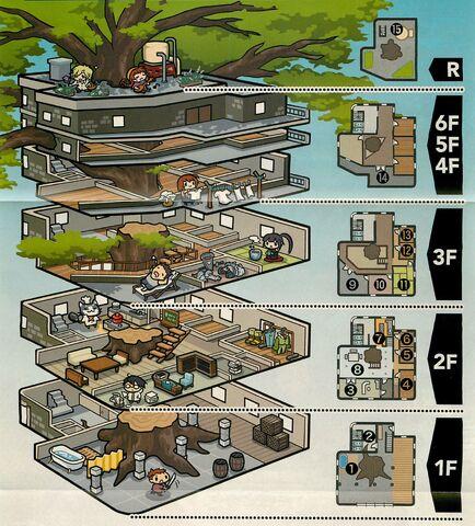 File:Log Horizon Guild Base.jpg