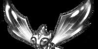 Lapis Fly