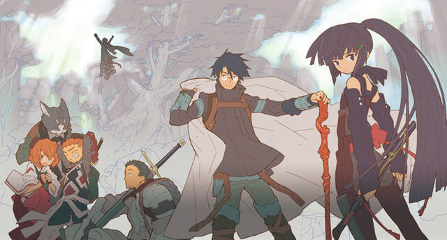 File:Log-Horizon.jpg