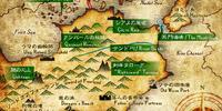Duchy of Fourland