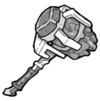 Michitaka's item 1