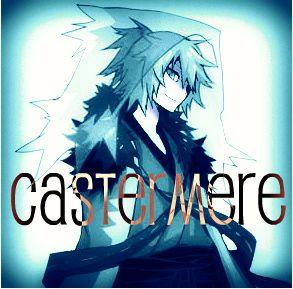 File:Castermere snip.jpg