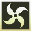 Assassin Logo
