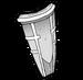 Naotsugu's item 1