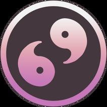 Kannagi Logo