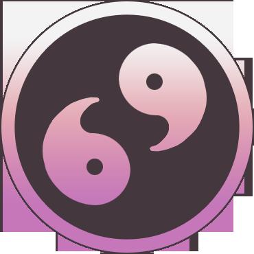 Archivo:Kannagi Logo.png