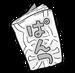 Naotsugu's item 3