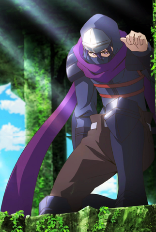 File:Akatsuki's Original Avatar.png
