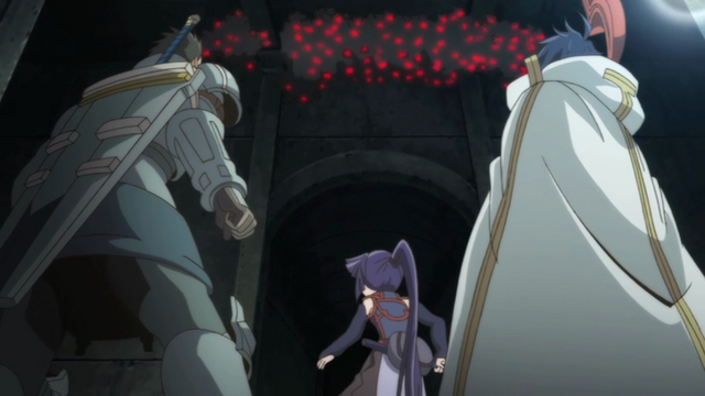 File:Episode 3b.png