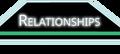 Lh header 0000 Relationships