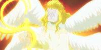 Summon Attacker: Sword Princess
