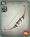N bow Beginner's Bow